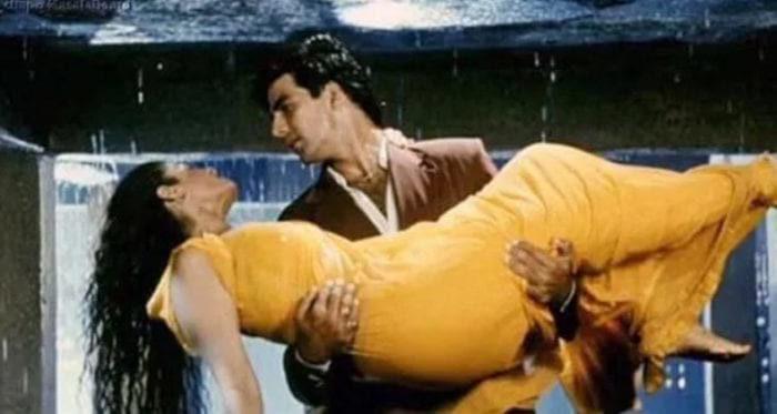 34akshay kumar raveena tanadan love breakup.1211