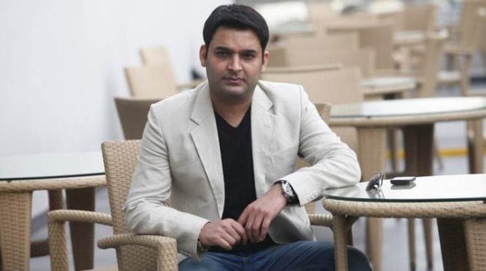 Kapil Sharma Bungalow in Punjab 1