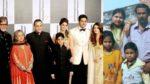 वैसे तो अरबों के मालिक है बच्चन, पर तंगहाली में ज़िदंगी बिता रहा है परिवार का ये हिस्सा!!!