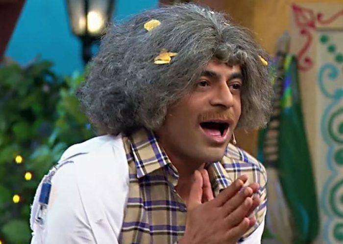 sunil-grover-returns-dr-mashoor-gulati-show-0001-1490614282