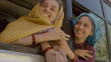 Saand Ki Aankh box office collection: Taapsee Pannu, Bhumi Pednekar film earns Rs 5.66 cr on opening weekend