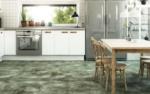 Welspun Flooring strengthens presence, ropes in Amitabh Bachchan as brand ambassador