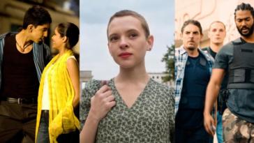 Pop Culture Imports: 'Slumdog Millionaire,' 'Unorthodox,' 'Les Misérables,' and More