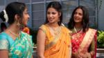 How I Shop: Never Have I Ever Star Richa Moorjani